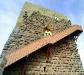 Barbarossaturm Kyffhausen