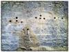 Sanierung Burgmauer
