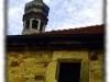 Burkkirche und Pariser Turm