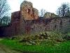 Unterburg Kyffhausen