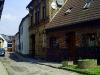 Jeßnitz (Anhalt)