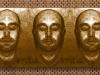 Bildhauerkunst